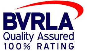 BVRLA Ratings
