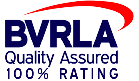 BVRLA Ratings